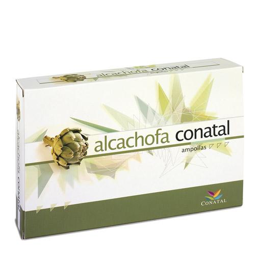 ampollas-alcachofa