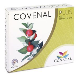 covenal-plus