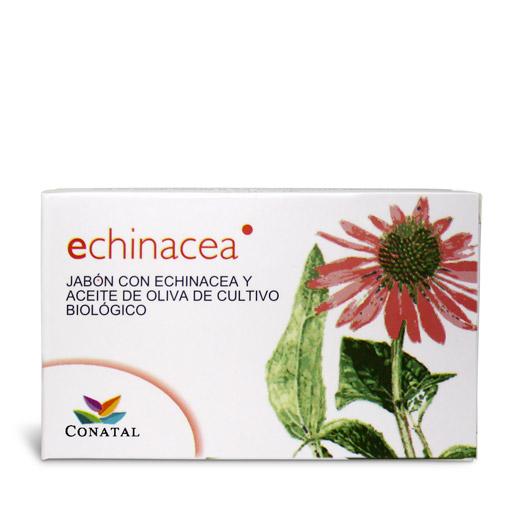 jabones-conatal-echinacea