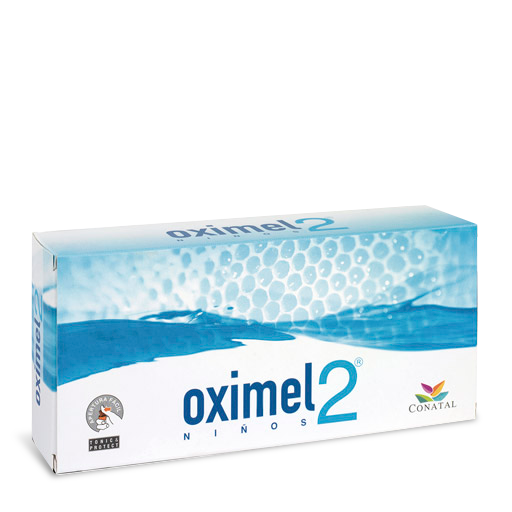 oximel-2