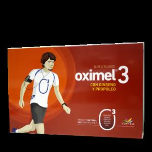 oximel-3
