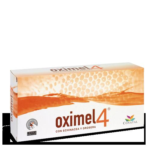 oximel-4
