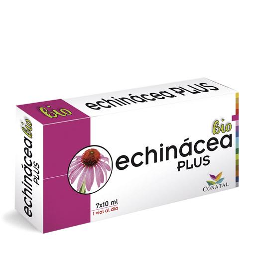 viales-echinacea-plus