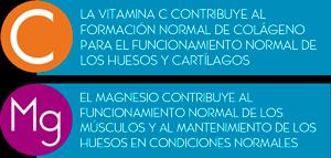 vitamina-C-y-magnesio