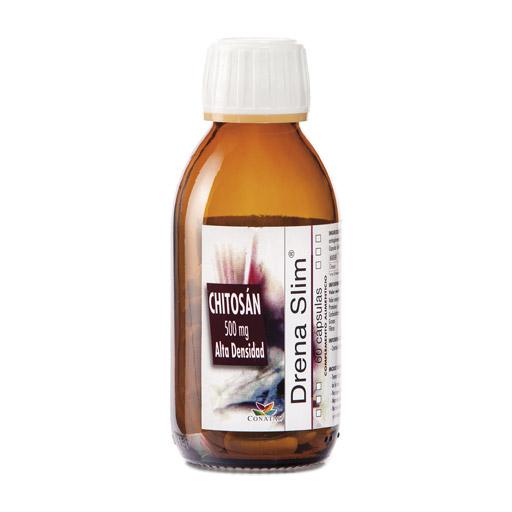 drena-slim-chitosan-capsulas 500 mg