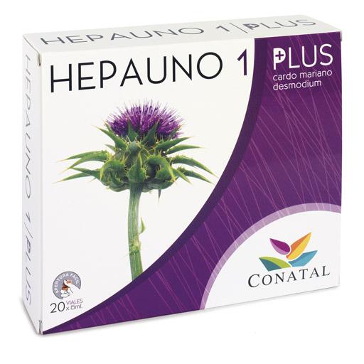 hepauno-plus