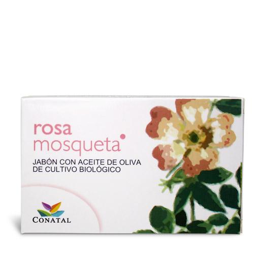 jabones-conatal-rosa-mosqueta