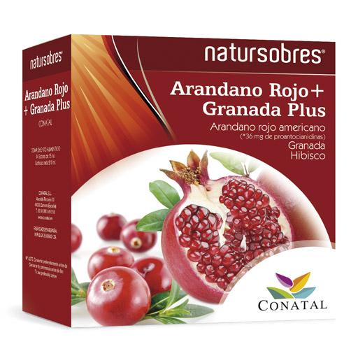 natursobres-arandano-rojo