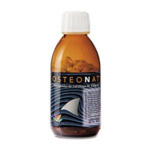 osteonat-capsulas