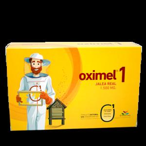 oximel-1