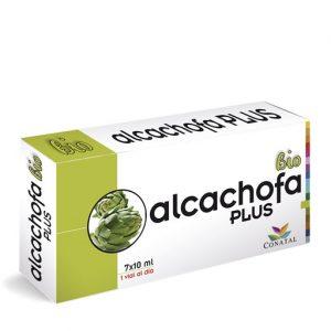 viales-alcachofa-plus